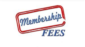 Membership Frees