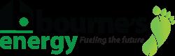 Bourne Energy