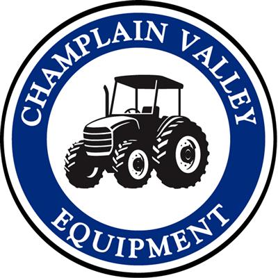 Champlain Valley Equipment