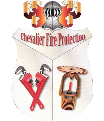 Chevalier Fire Protection
