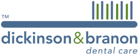 Dickenson & Branon Dental Care