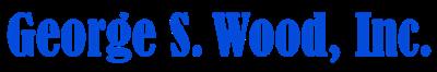 George S Wood Tires