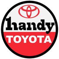 Handy Toyota
