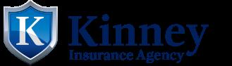 Kinneys Insurance Agency