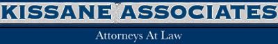Kissane Associates