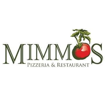 Mimmos Pizzeria