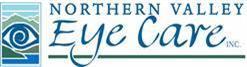 Northern Valley Eyecare