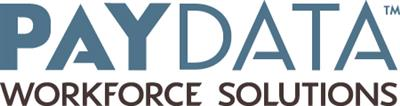 Paydata Payroll Services
