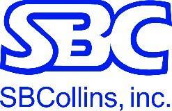 SB Collins