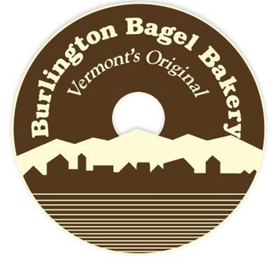 Burlington Bagel Factory